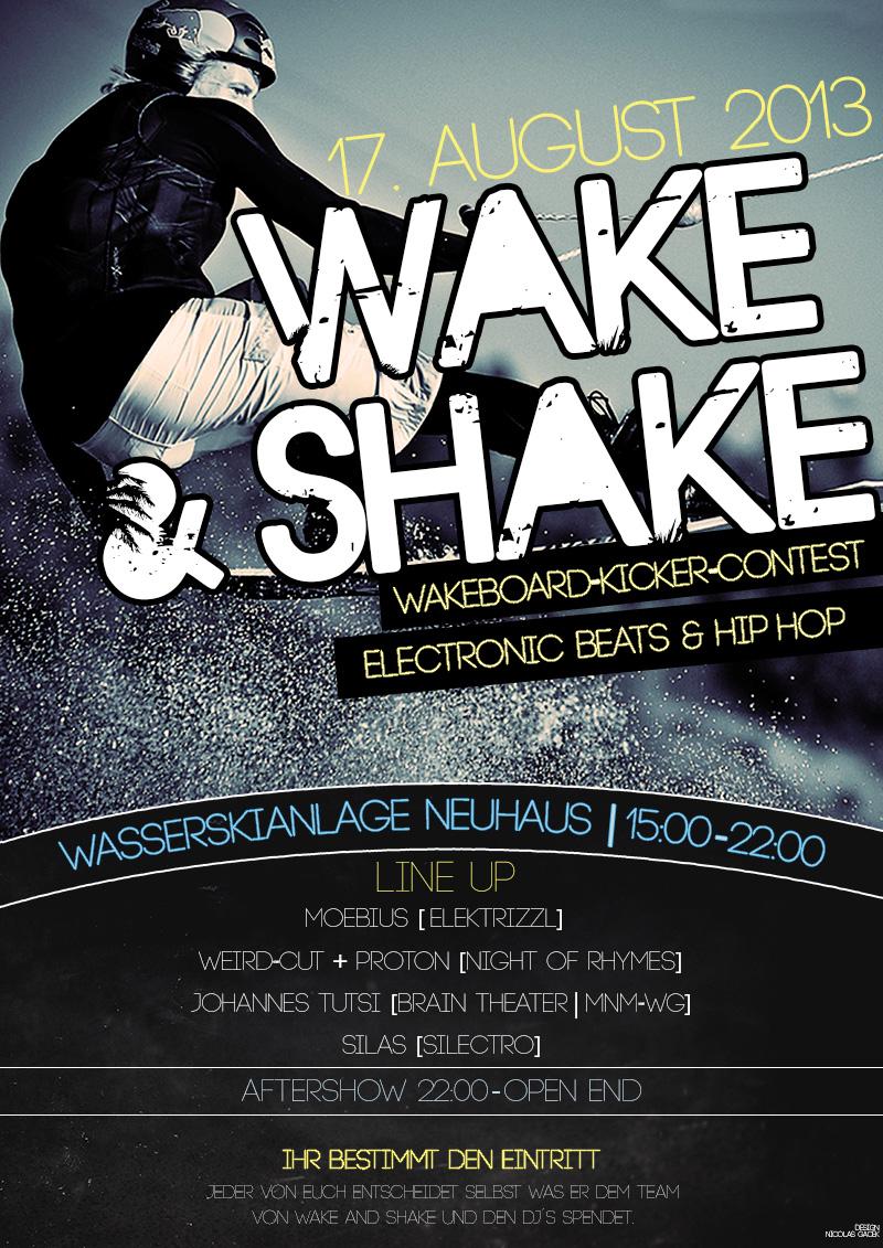 wakeshake_flyer_vorschau.jpg